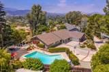 1558 La Jolla Drive - Photo 1