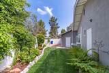 1558 La Jolla Drive - Photo 44