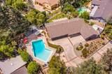 1558 La Jolla Drive - Photo 48