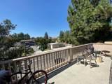 1745 Los Feliz Drive - Photo 10