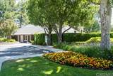 26444 Emerald Dove Drive - Photo 40