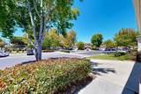 2192 Eastridge Loop - Photo 15