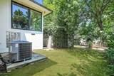 1560 Knollwood Terrace - Photo 34