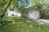 1560 Knollwood Terrace - Photo 35