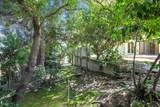 1560 Knollwood Terrace - Photo 36