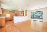 1560 Knollwood Terrace - Photo 10