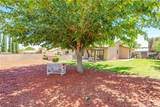 39259 Willowvale Road - Photo 30
