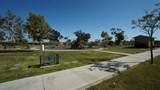 436 Pear Avenue - Photo 23
