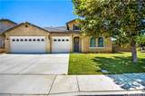 3102 Club Rancho Drive - Photo 1