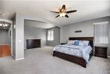 3102 Club Rancho Drive - Photo 14
