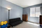 3102 Club Rancho Drive - Photo 17