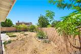 3102 Club Rancho Drive - Photo 21
