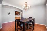 3102 Club Rancho Drive - Photo 4