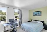 23716 Oakhurst Drive - Photo 29