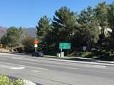 19349 Santa Maria Drive - Photo 54