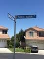 19349 Santa Maria Drive - Photo 60