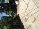12551 6th Trail - Photo 2