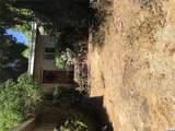 12551 6th Trail - Photo 3