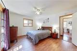 14700 Voltaire Drive - Photo 32
