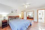 14700 Voltaire Drive - Photo 33