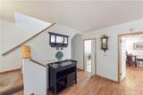 14700 Voltaire Drive - Photo 40
