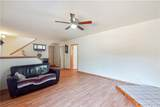 14700 Voltaire Drive - Photo 41