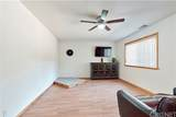 14700 Voltaire Drive - Photo 43