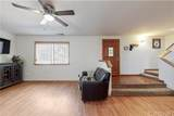 14700 Voltaire Drive - Photo 44