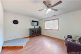14700 Voltaire Drive - Photo 45