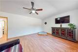 14700 Voltaire Drive - Photo 46