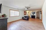14700 Voltaire Drive - Photo 47