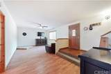14700 Voltaire Drive - Photo 48