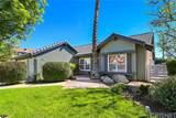 32780 Rancho Americana Place - Photo 2