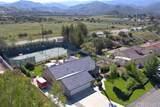32780 Rancho Americana Place - Photo 32