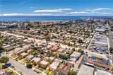 374 Catalina Street - Photo 1