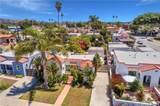 374 Catalina Street - Photo 2