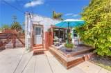 374 Catalina Street - Photo 15