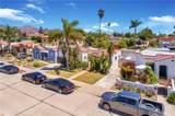 374 Catalina Street - Photo 20