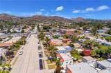 374 Catalina Street - Photo 25