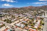 374 Catalina Street - Photo 26
