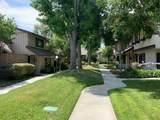 436 Fairview Avenue - Photo 38
