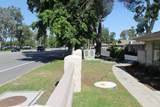 2627 Hartland Circle - Photo 2