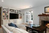 2892 Surfrider Avenue - Photo 8