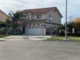 13389 Jamie Avenue - Photo 1