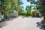 16707 Knollwood Drive - Photo 26