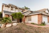 19859 Buttonwillow Drive - Photo 1