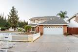 19859 Buttonwillow Drive - Photo 2
