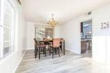 19859 Buttonwillow Drive - Photo 10