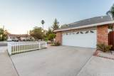 19859 Buttonwillow Drive - Photo 3