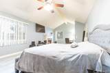 19859 Buttonwillow Drive - Photo 22